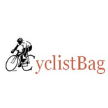 CyclistBag logo