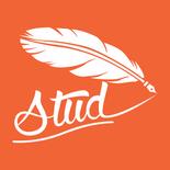Stud Descontos logo