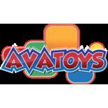 Avatoys - Comércio de Souverineres Ltda. logo