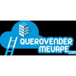 Querovendermeuape.com logo