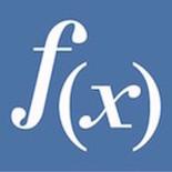 F(x)  logo