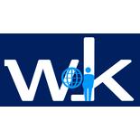 Worklick logo