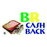 BR CASH BACK - Programa Brasileiro de Benefícios 653 logo