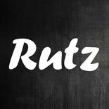 Rutz Mídia 404 logo
