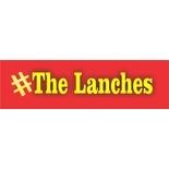 #TheLanches logo