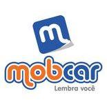 MobCar® logo