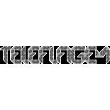 Teleflagem logo