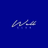 WellClub logo
