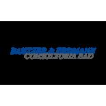 Bautzer & Erdmann Consultoria EAD logo