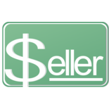 Seller Project logo