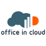 Office in Cloud logo