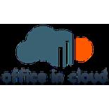 Office in Cloud logo