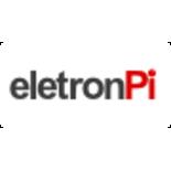 eletronPi logo