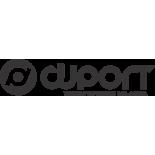 DJPORT logo