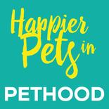 PetHood logo