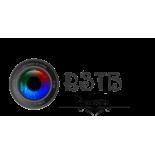 RSTB-TV logo