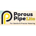 POROUS PIPE BRASIL logo