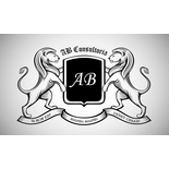 AB CONSULTORIA logo