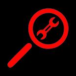 OFICINAS BH.com logo