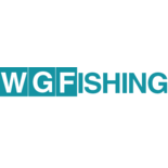WGFISHING logo