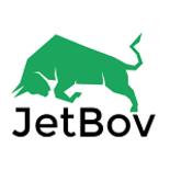 JetBov logo