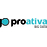 Proativa Big Data logo