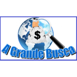 AGrandeBusca.com.br logo