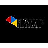 Flyamp logo