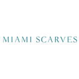 Miami Scarves logo