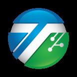 Tolitech Code Generator logo