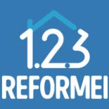 123Reformei logo