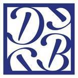 Deleite Brasil logo