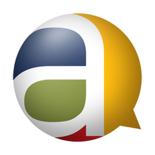 Aulalivre.net  logo
