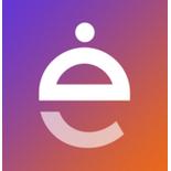 Apptite logo