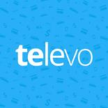 televo logo