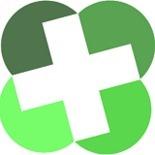 Saude Advisor logo