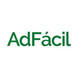 AdFácil logo