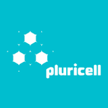 PluriCell Biotech logo