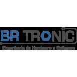 BR TRONIC Sistemas e Automação LTDA logo