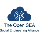 The Open SEA Tecnologia EIRELI logo