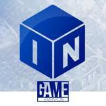 INgame Eventos logo