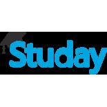 Studay logo