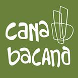Cana Bacana logo