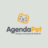 AgendaPet logo