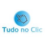 Jetline - Tudo No Clic logo