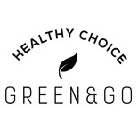 Green&Go Healthy Choice 283 logo