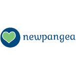 NewPangea logo