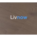 Livnow logo