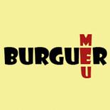 MeuBurguer logo