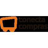 Conecta Compras (Mercado Ribeirão) logo